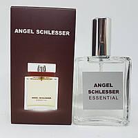 Angel Schlesser Essential pour femme - Voyage 35ml