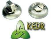 Накладки KEDR