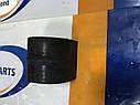 Втулка заднего стабилизатора большая на Богдан А069, фото 3