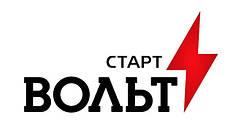 Продукция СтартВольт