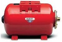 Гидроаккумуляторы итальянской фирмы Zilmet