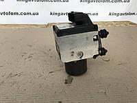 Блок ABS Volkswagen Passat B6 3C0 614 095 P