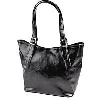 Женская деловая сумка М99-27, фото 1