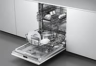 Как правильно выбрать посудомоечную машину для вашего дома