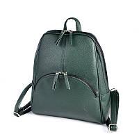 Женский рюкзак М134-73, фото 1