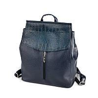 Женский рюкзак-трансформер Камелия М173-39/11, фото 1
