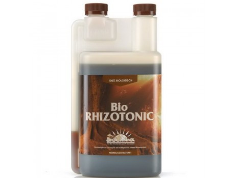 Bio Rhizotonic 250 ml Canna Испания