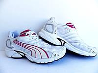 Женские беговые кроссовки Puma Xenon 100% Оригинал р-р 39 (25 см) e3757e68b5d08
