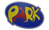 Компания «Парк» — новые решения для вашего парка оборудования.
