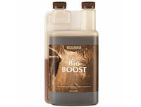 Bio Boost 250 ml Canna Испания
