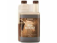 Bio Boost 1 ltr Canna