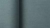 Меблева тканина MELVA 72 ( виробництво Апарель)
