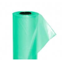 "Пленка тепличная 150 мкм, 12 м х 50 м (зеленая, 3 года) - ""Пластмодерн"""