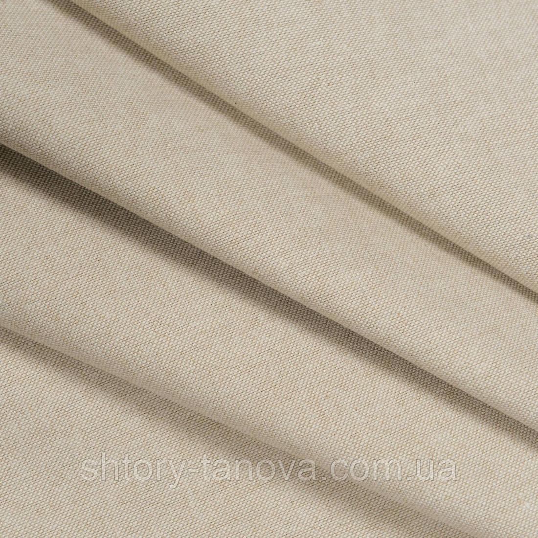 Декоративна тканина nova