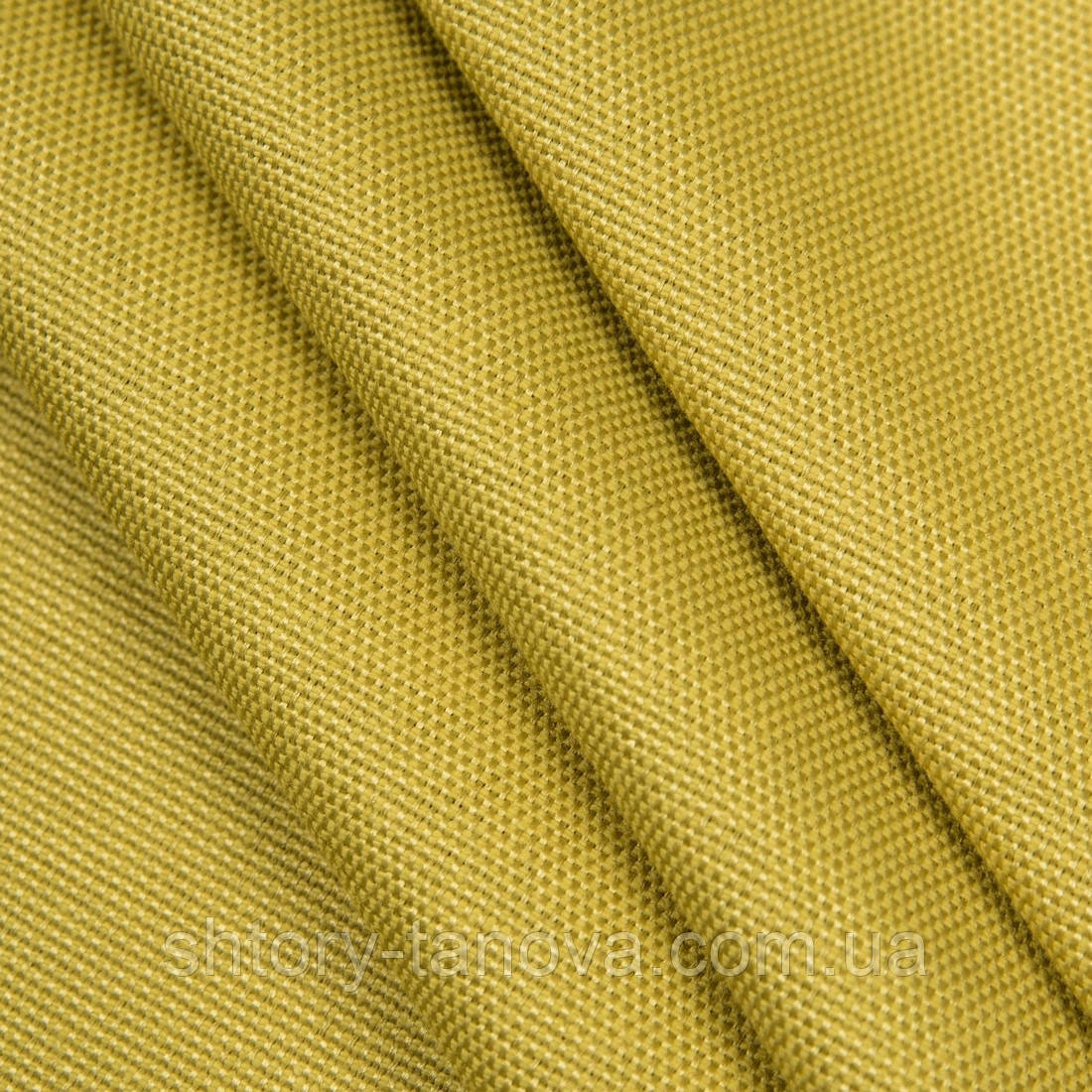 Декоративна тканина панама піско