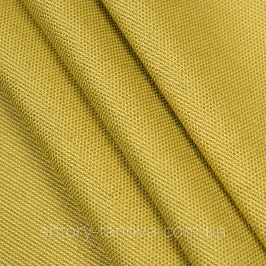 Декоративная ткань панама песко