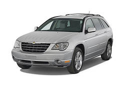 Chrysler Pacifica (2004 - 2008)