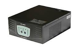 ИБП Luxeon UPS-1000ZY