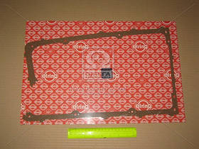 Прокладка крышки клапанной FORD (Форд Скорпио) 1.3/1.6/1.8/2.0 OHC (пр-во Elring)