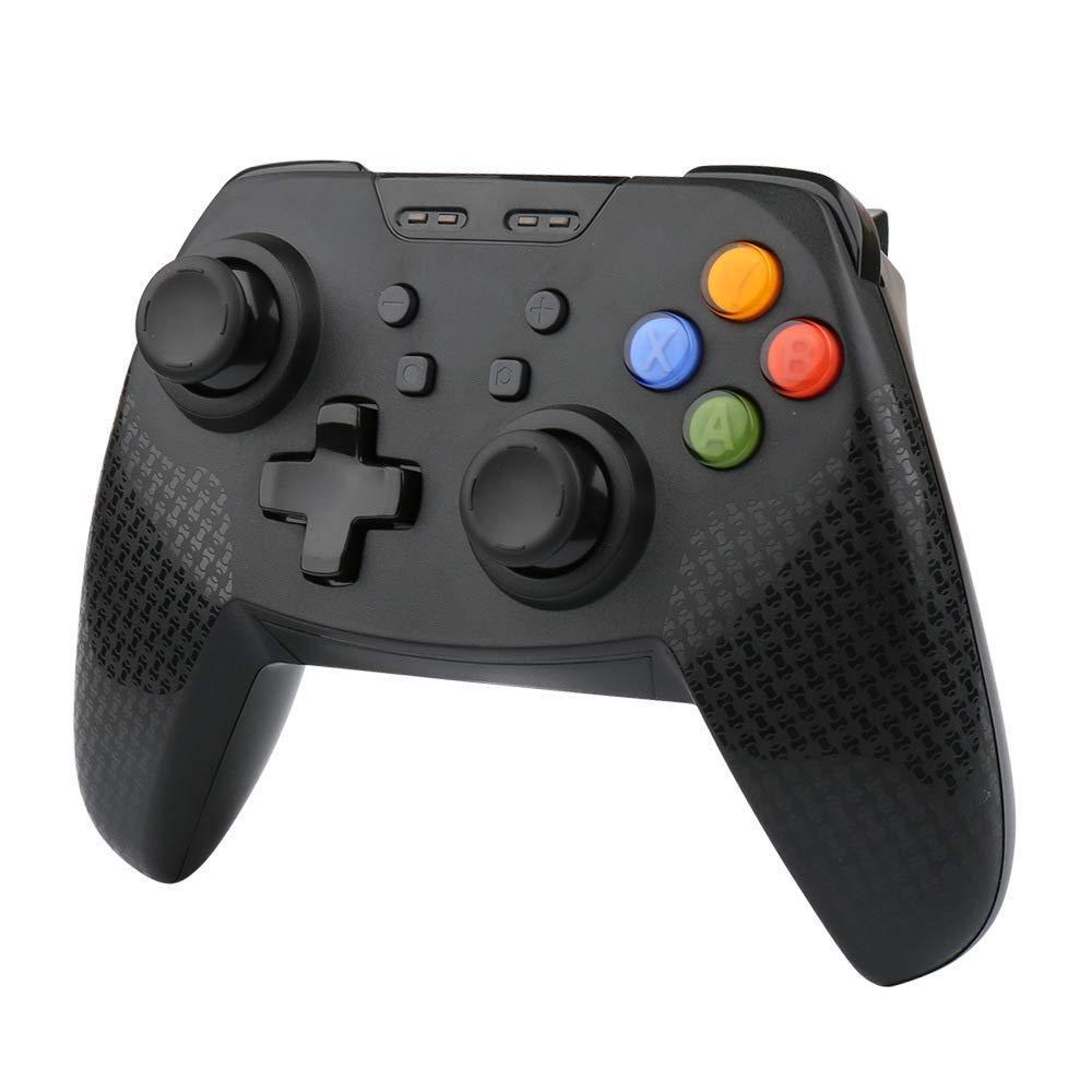 Bluetooth-геймпад для Nintendo Switch беспроводной контроллер для ПК