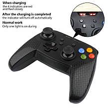 Bluetooth-геймпад для Nintendo Switch беспроводной контроллер для ПК, фото 3