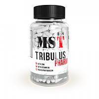 MST Tribulus Pharm Zinc 90 caps