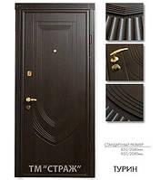 Двери Страж Турин