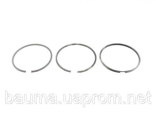 41158022 Поршневые кольца 101,5 мм Perkins (Перкинс)