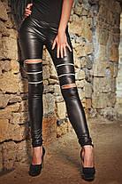 Женские модные лосины, фото 3