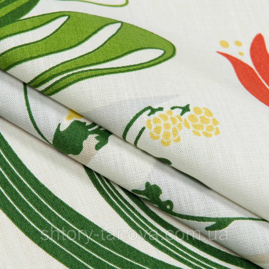 Декоративна тканина доріс /doris