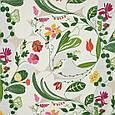 Декоративна тканина доріс /doris, фото 2