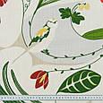 Декоративна тканина доріс /doris, фото 3