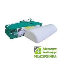 Подушка ортопедическая SIDEROLL L , фото 1
