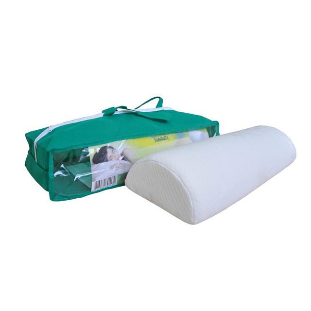Подушка ортопедическая SIDEROLL L