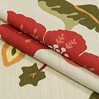 Декоративная ткань камилла /camilla beige