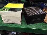 Элемент фильтра топливного сепаратора (метал.сетка) N378886
