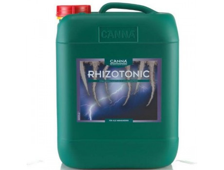 Rhizotonic 10 ltr Canna Испания