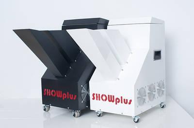 Конфетти машины (генераторы конфетти)