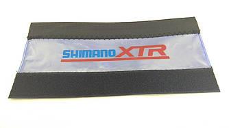 """Защита пера XTR """"Shimano"""""""