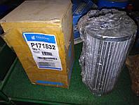 Фильтр гидравлический DONALDSON P171532