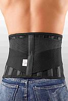 Корсет ортопедический с 6 ребрами жесткости, 1001A, Артимед