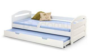 Кровать детская Natalie Halmar