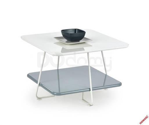 Журнальный столик MELODY halmar, фото 2