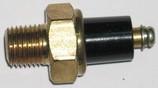 Датчик давления масла FAW 1031 (490QZL 2,67L)