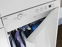 Сушильный шкаф ASKO (цвет белый)