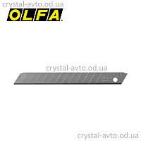 Лезвия OLFA AB-10S