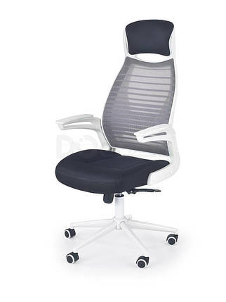 Кресло офисное Franklin Halmar, фото 2