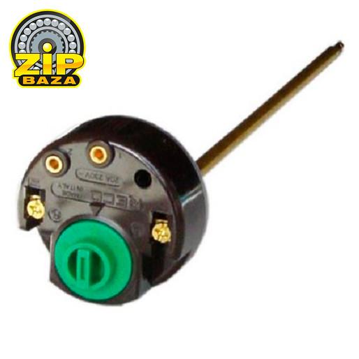 Терморегулятор Reco 250V