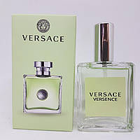 Versace Versense - Voyage 35ml