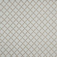 Шенилл жаккард ромб на шторах и декора св.песок , фото 2